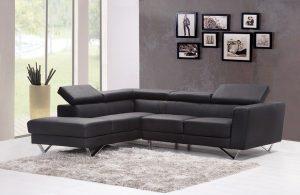 ספה אפורה לסלון – רהיט שמספק לכם אפשרויות רבות