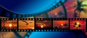 כיצד למסור הודעה מורכבת בסרטון Case Study