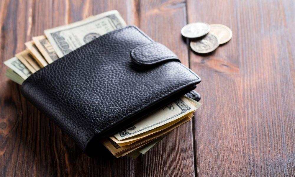 You are currently viewing שאלות שיש לשאול לפני רכישת ארנק חדש